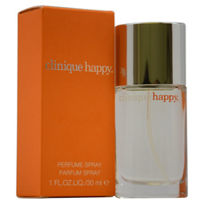 Sprays, perfumespray, fragrancesforwomen, cliniquehappy
