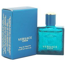 miniperfume, minifragrance, perfumeformen, Men