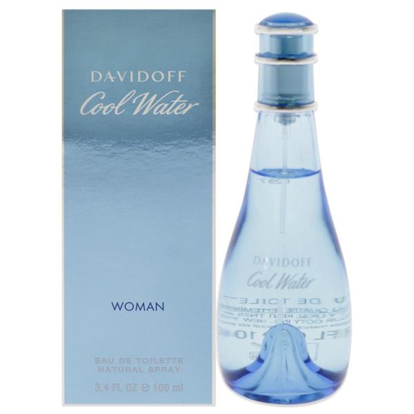 water, womensfragrance, Women's Fashion, Perfume