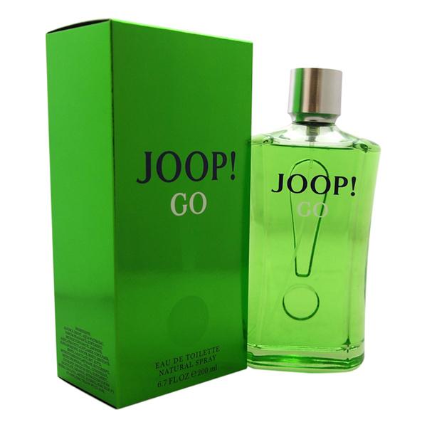 joop, edtspray, Sprays, Men