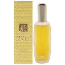 Sprays, aromaticselixir, fragrancesforwomen, Women