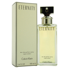 eternity, edpspray, womensfragrance, Women's Fashion