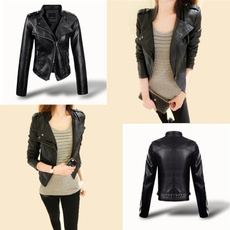 Women's Vintage Clothing, jackets for women, Outerwear, Coat