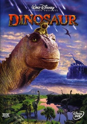 Dinosaur, Disney, waltdisney