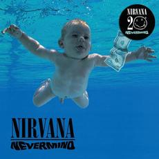 nirvana, geffen