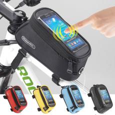 case, Sports bag, waistbeltbag, Cycling