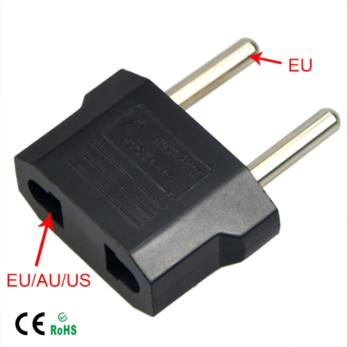 Plug, Battery Charger, chargersconverter, Power Supply