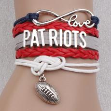 Blues, patriot, Love, Jewelry