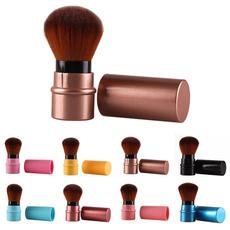 Makeup Tools, retractable, Beauty, Makeup