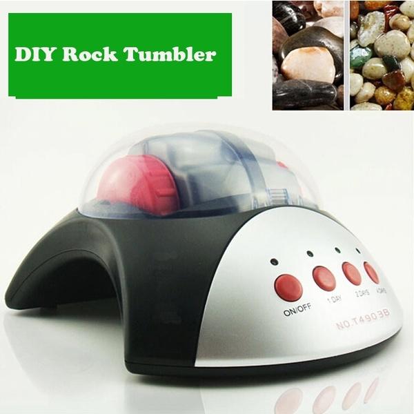 manicure tool, Stone, Toy, stonetool