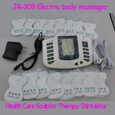 bodymassager, Magnetic, Health Care, slimming