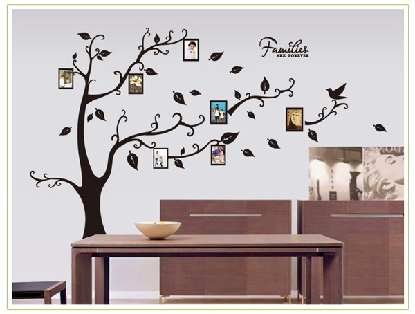 decoration, Decor, walldecoration, Home & Living