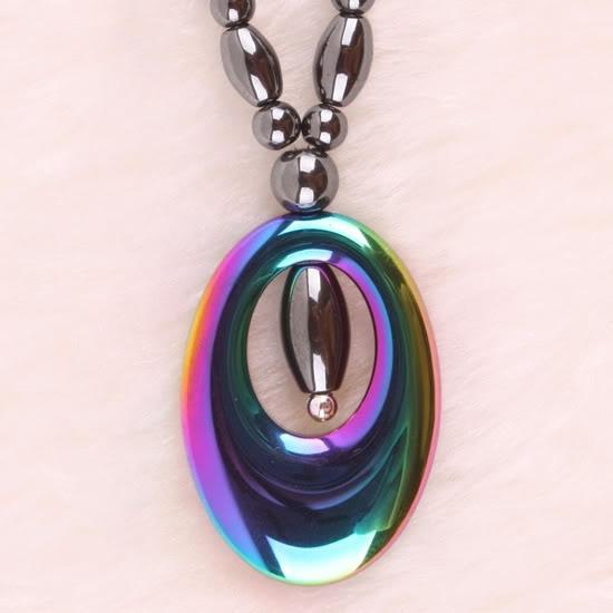 Jewelry, Drop, multiplecolor, Necklace