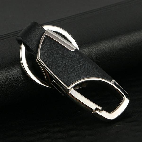 Key Chain, Jewelry, Bags, menscarkeychain