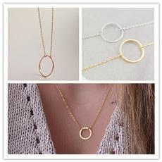 eternity, Fashion, Infinity, Jewelry
