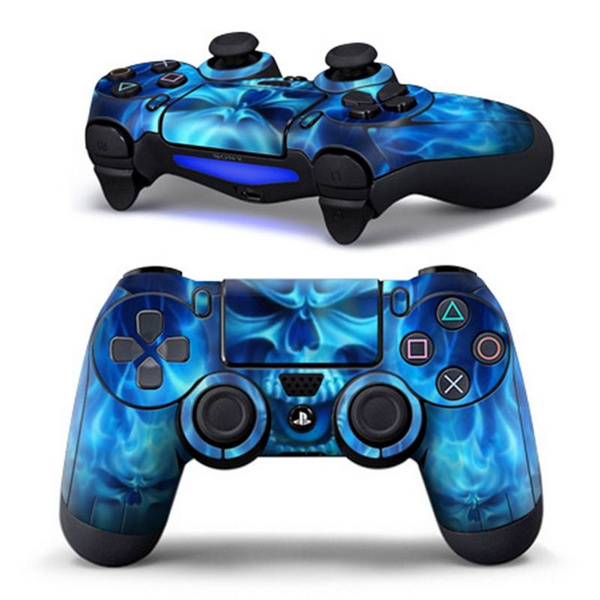 forsonyps4playstation, Blues, ps4cover, Fashion