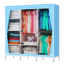 Storage & Organization, Home Decor, Closet, Home & Living