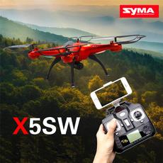 Quadcopter, Toy, headlessquadcopter, Camera