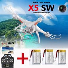 Quadcopter, dronewithcamera, Toy, RC toys & Hobbie