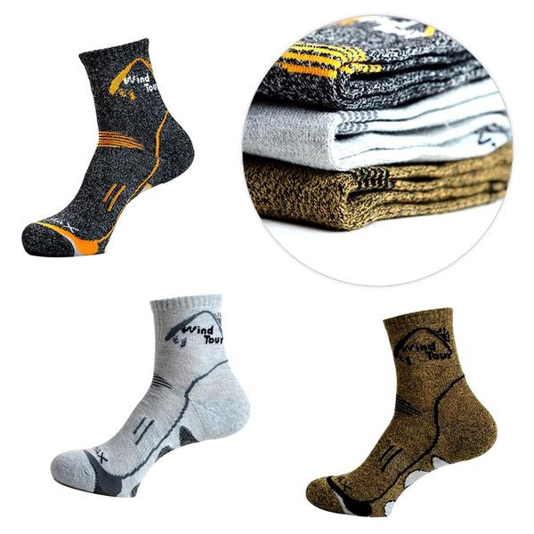 shortstocking, Sport, athleticsock, Hiking