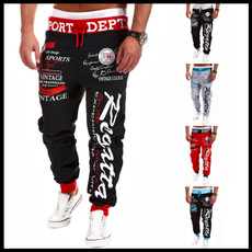 mensfashionpant, pantsmen, trousers, Casual pants
