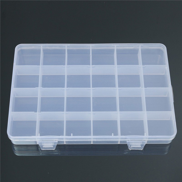 Storage Box, case, Home Decor, Home & Kitchen