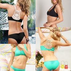 Fashion, bikini set, padded bikini, sexy bikini