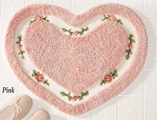 doormat, matte, thecarpet, Mats