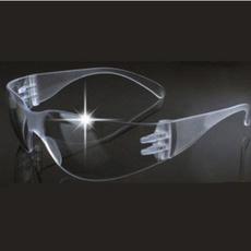 Protective, antifogclear, eye, Goggles
