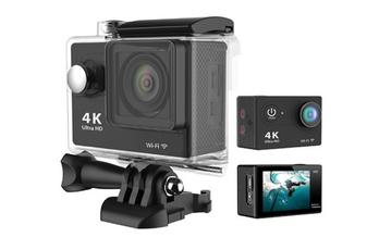 sj4000sportcamera, 1080pfullhdsportsdv, Camera, Photography