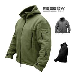 Outdoor, Winter, Coat, Backpacks