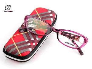 fashionablereadingglassesforwomen, tr90readingglasse, fullrimreadingglasse, readingglasses10