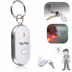 Control, Moda, Key Chain, keyfinder