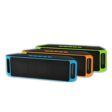 wirelessstereospeaker, wirelessbluetoothspeaker, Speakers, bluetooth speaker