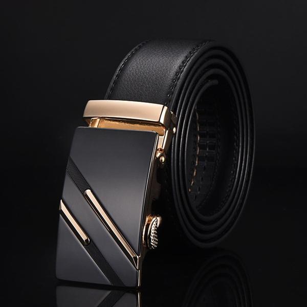 designer belts, Fashion Accessory, Fashion, Waist