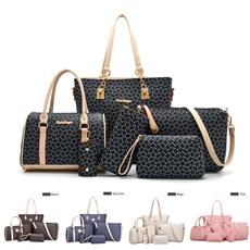 handbags purse, totebagforwomen, Tote Bag, purses