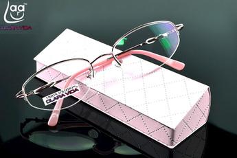 pinkreadingglasse, pink, ladiesreadingglasse, Box