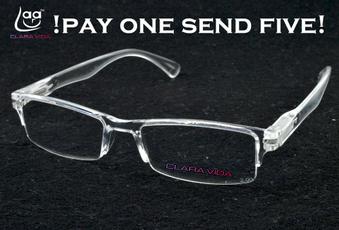 Fashion, springlegreadingglasse, Spring, wholesale reading glasses