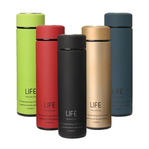Steel, officewaterbottle, Coffee, Stainless