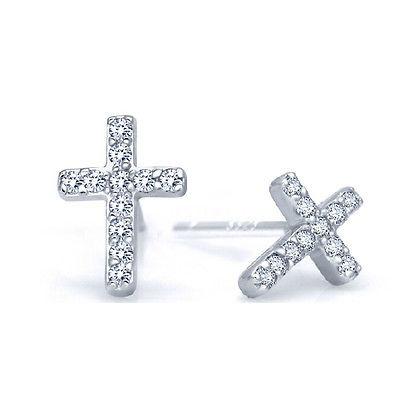Stud, Fashion, Jewelry, Stud Earring