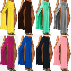 sheerskirt, yoga pants, high waist skirt, Colorful
