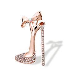 Fashion, Womens Shoes, Pins, Brooch Pin