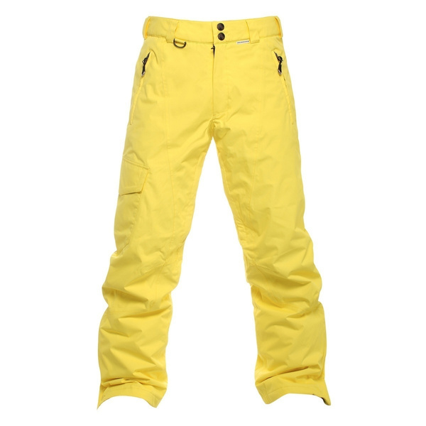 snowboardpant, Outdoor, men trousers, Outdoor Sports