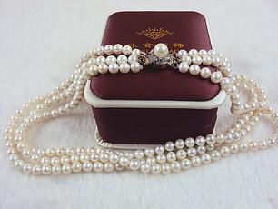 Beautiful, Jewelry, mothersdaygiftsgiftsformothersday, purple