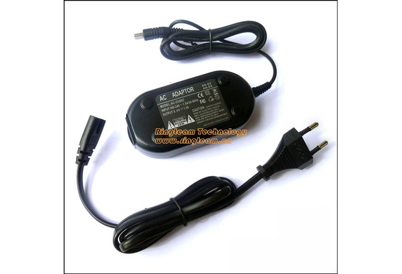 AC Adapter for Samsung AA-E7A AA-E6A AAE7A AAE6A AA-E6 Charger Power Mains PSU
