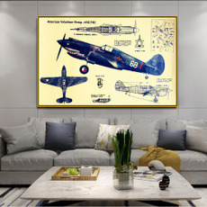 Wall Art, Home Decor, Posters, Stickers
