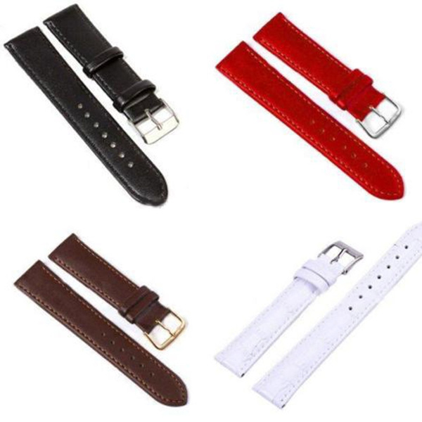 fauxleatherwatchband, leather, watchaccessorie, leatherwatchstrap