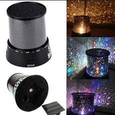 starskyprojectorlight, ledtablelamp, Star, projector