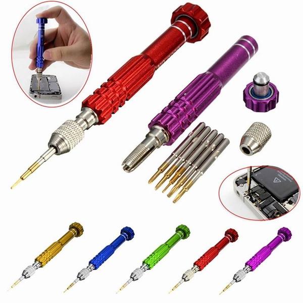 cellphone, repairscrewdriver, Screwdriver Sets, repairer