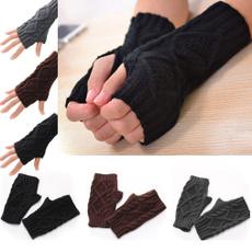 warmglove, handwear, knittedglove, knittingwool